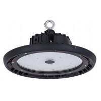 BELLIO PD LED IP65 stmievateľné 1-10V 140lm/W 4000K 120°