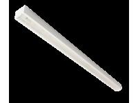 LINE LED-M OPT