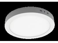 OTIR LED