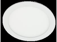 PALAR LED
