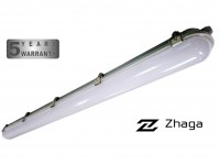 WAPRO LED-M TOP