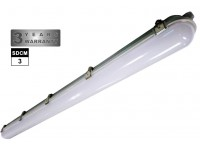 WAPRO LED-M BASIC