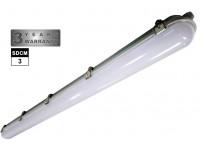 WAPRO LED-M BASIC