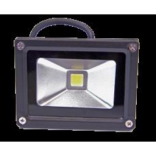 REFLEKTOR FL MINI LED