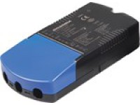 BriteTronic Electronic Control Gear