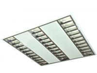 TIA LED - M ALDPP STANDARD