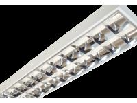 TMX LED-T