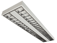 TMX LED-M ALDPP