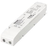 """LED Predradník - konštantné napätie 24V bDW pre LED pásy """"premium"""""""