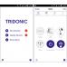 Aplikácie Basic DIM Wireles - FREE Bezplatné