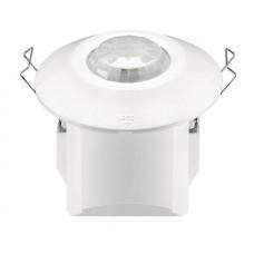 basicDIM Wireless Senzor 5DP 38rc