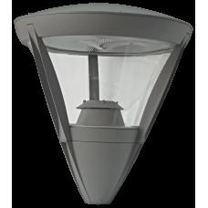 Park LIGHTHORN LED
