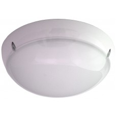 HUSK LED-M IP54