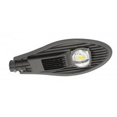 Street COBRA-I LED IP65