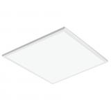 LED PANEL - P 830