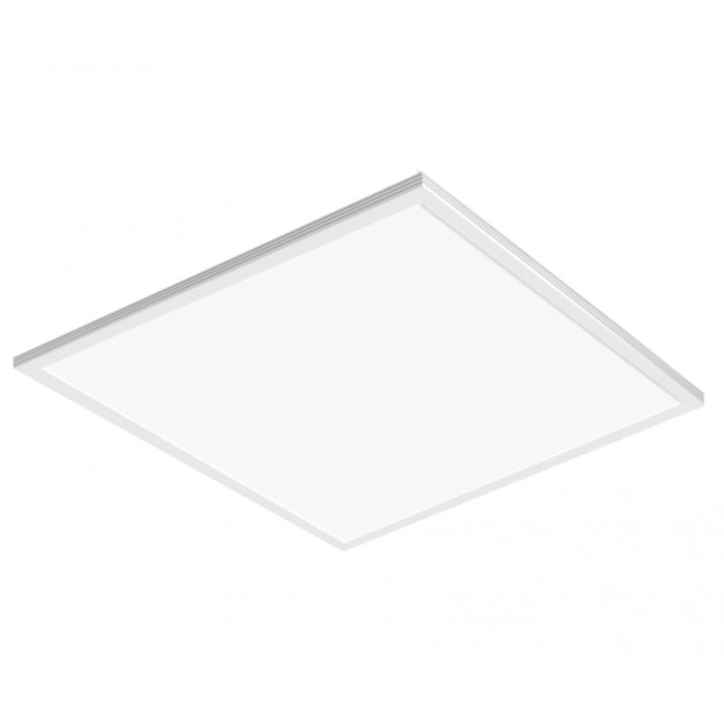 LED PANEL - P 865