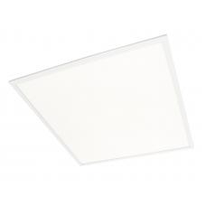 LED PANEL-T 40W