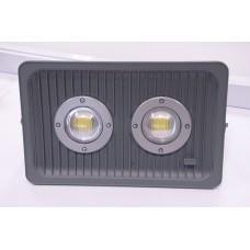 REFLEKTOR FL LOPA LED