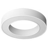 RING-S LED stmievateľné DALI