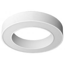 RING-S LED