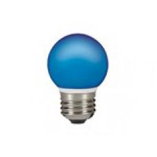 ToLEDo Outdoorová žiarovka