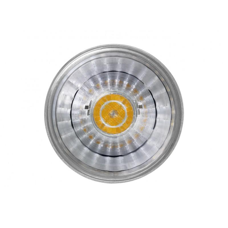 RefLed+ ES50 V2 Stmievateľná