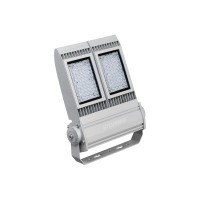 SYLVEO LED Floodlight LARGE 2M