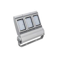 SYLVEO LED Floodlight LARGE 3M