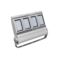 SYLVEO LED Floodlight LARGE 4M