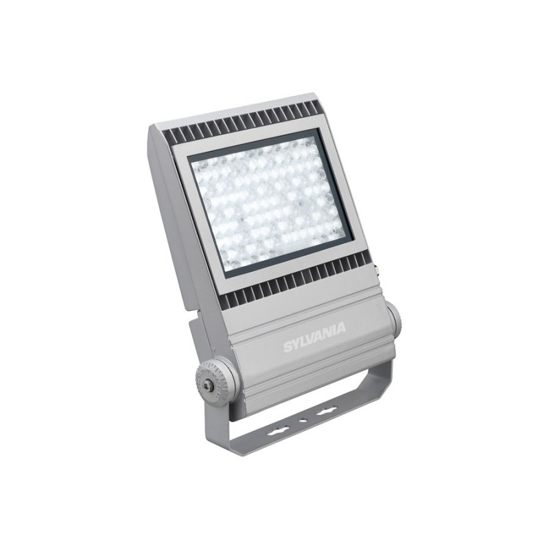 SYLVEO LED Floodlight MEDIUM