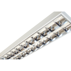TMX LED-T ALDP Optics