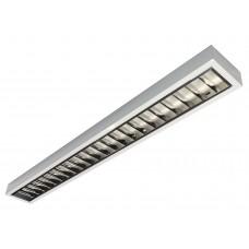 TMX LED-M SLIM ALDPP