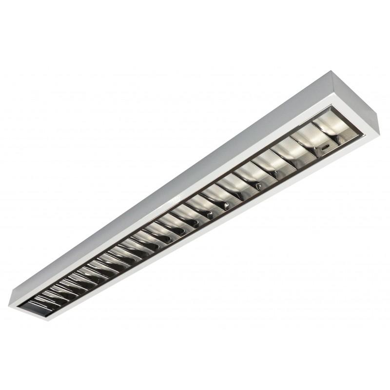 TMX LED-M SLIM ALDPP TOP