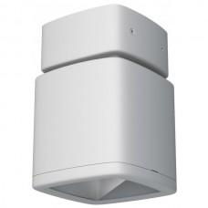 Inverto LED IP65 stropné Direct