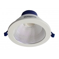 DLTR200 LED