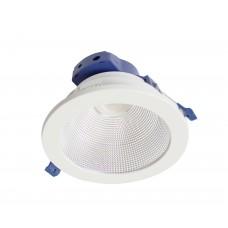 DLTR100 LED