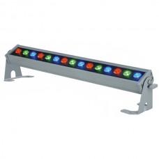 EX Line LED IP67 RGB