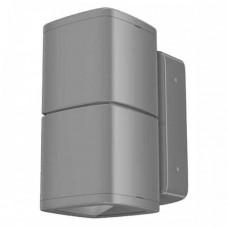 Inverto LED IP65 nástenné Direct / Indirect