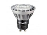 LED GU10 ES50