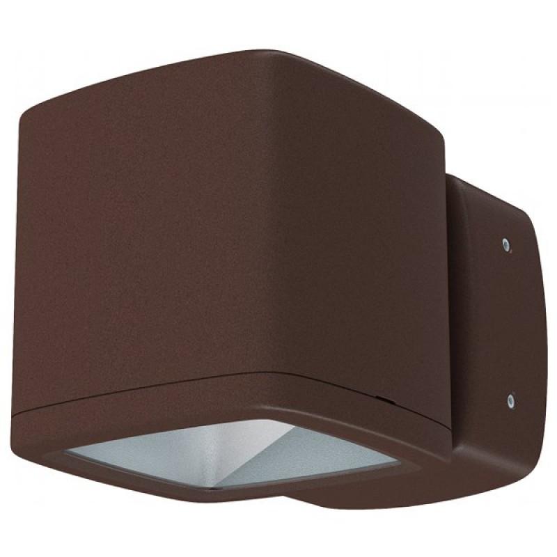 Inverto LED IP65 nástenné Direct