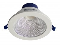 Downlight DLTR, UGR<19