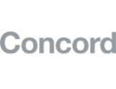 Concord